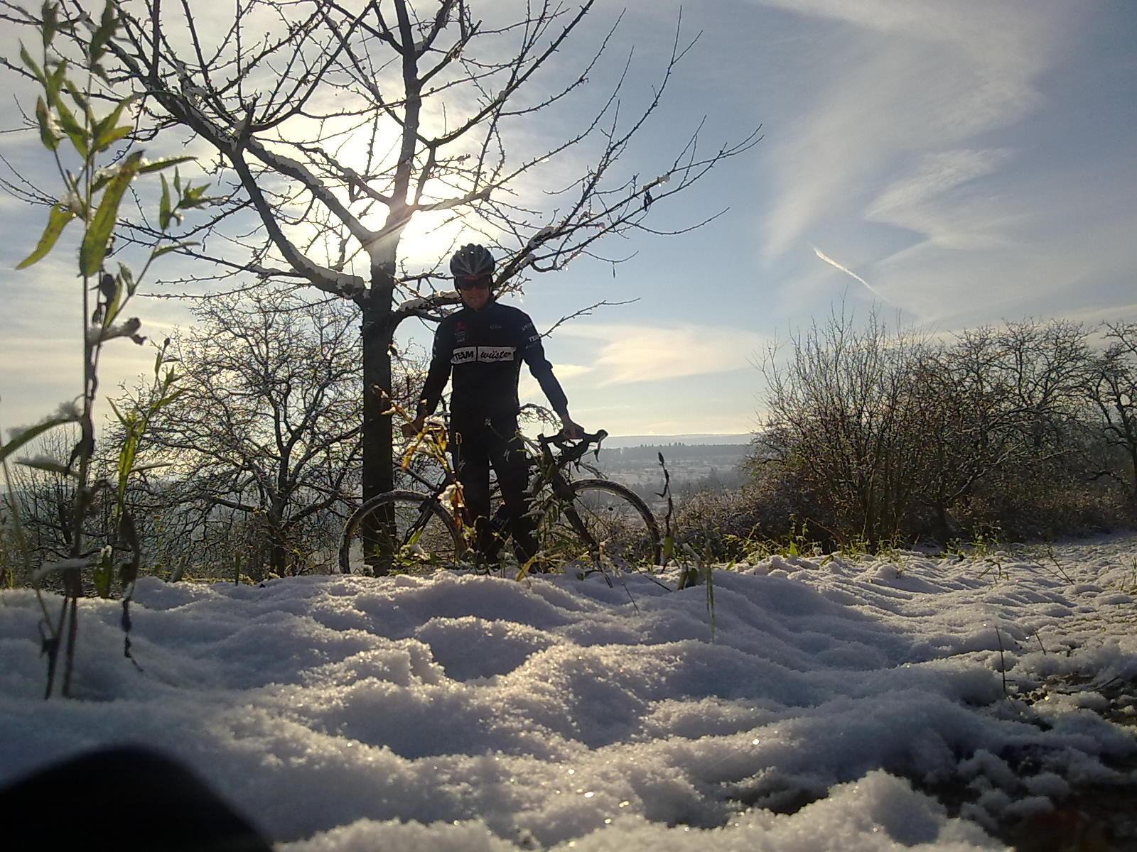Schwarzwald Nov.2010